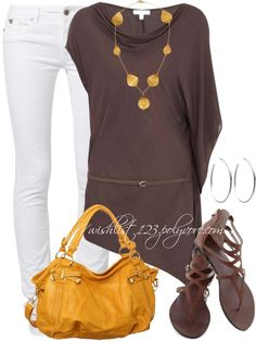 """""""Bags on a Budget"""" by wishlist123 ❤ liked on Polyvore"""