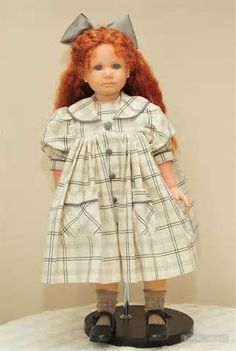 ruth treffeisen dolls - Yahoo Image Search Results