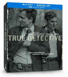 Review: True Detective (2014) - http://godoffilm.net/review-true-detective-2014/