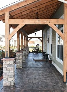 Pole Barn Designs  - CLICK PIC for Lots of Pole Barn House Ideas. 37588424 #barnhomes #polebarnshop