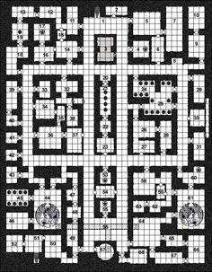 map_pdf004b.jpg (1000×1285)
