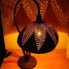 lampi kalbas on pinterest gourds gourd lamp and gourd art. Black Bedroom Furniture Sets. Home Design Ideas