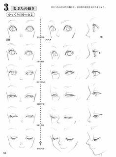 ojos db femeninos by on DeviantArt Dragon Ball female eyes Tutorial. Drawing Skills, Drawing Techniques, Drawing Tips, Drawing Sketches, Eye Drawings, Art Reference Poses, Design Reference, Drawing Reference, Manga Eyes