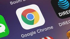 The latest Chrome update could have wiped data from your Android phone Uncategorized Chrome Web, New Chrome, Browser Chrome, Best Android, Android Apps, Android Phones, Free Password, Chrome Extensions, Browser Extensions