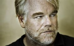 Friends and family farewell Philip Seymour Hoffman