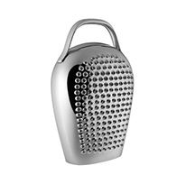 Cheese Please by Alessi USA - 2015 gia Finalist - Best Product Design