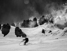 10 coisas que você não pode deixar de fazer no Valle Nevado | Jornalwebdigital