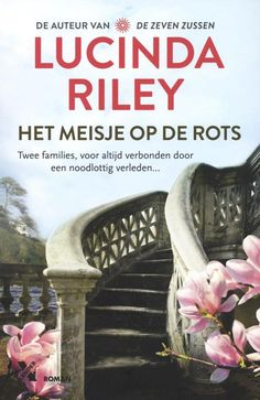 Het meisje op de rots by Lucinda Riley - Books Search Engine Books To Read, My Books, Reading Art, Best Novels, Thrillers, Romans, Books Online, Film, Movies