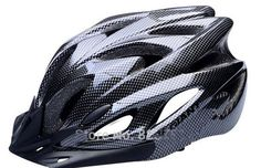 Weight (g): 250g Type: Integrally-molded Helmet Brand Name: Moon Material: EPS Size: 57-62cm Certification: CE Age Group: (Adults) Men Air Vents: 16 - 20 Age Group: (Adults) Men Women Air Vents: 18 Fe