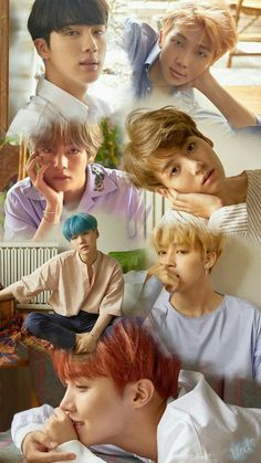 Read from the story BTS Wallpapers by with 559 reads. Foto Bts, Billboard Music Awards, Bts Jungkook, Bts Aegyo, K Pop, Bts Group Photos, Bts Aesthetic Pictures, Album Bts, Bts Backgrounds