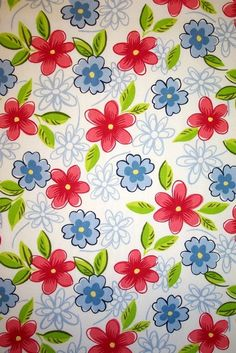 Ironing Board Cover and Pad for Extra Wide 18 x 49 Boards,Premium Heavy Duty Ironing Board Covers, Iron Board, Daisies, Pink Blue, Boards, Planks, Ironing Boards, Margaritas, Iron For Clothes