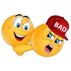 Naughty Emoji, Mario, Emoji Images, Heart Gif, Emoji Stickers, Adult Humor, Kinky, Gifs, Geek Stuff
