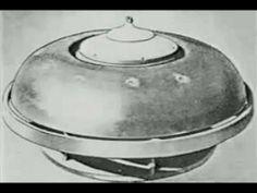 Nikola Tesla ★ Cold Fusion Unlimited Power Secrets - Free Energy The Race To Zero Point 2
