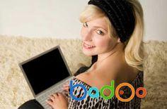 chat anonimo badoo online