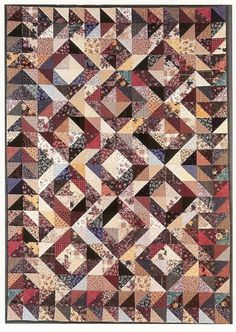 Free Quilt Patterns | Quilting Made Easy | Quilting Gifts | Quilt Notions