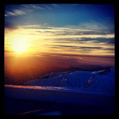Snow - Mt Hotham