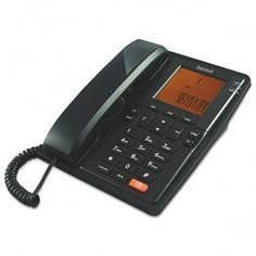 Buy Beetel Clip Corded Telephone P69 in India online. Free Shipping in India. Pay Cash on Delivery. Latest Beetel Clip Corded Telephone P69 at best prices in India.