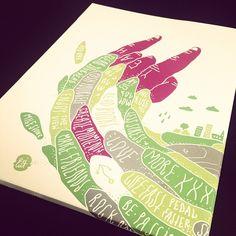 BOICUT Illustration Art, Illustrations, Cool Stuff, Cards, Illustration, Map, Illustrators