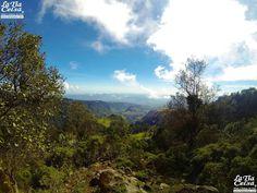 Shared by latiacelsa #landscape #contratahotel (o) http://ift.tt/1V9YycE lo natural... #GoProTravel #Adventure #Mountaineering #TopoftheMountain #Outdoor #MountainBike #Sunrise #ExploraVeracruz #Xico #Veracruz #Clouds #MoledeXico #MoleXiqueño #Outdoor #MountainBike #HardTrail  #Adventure #MeGustaVeracruz #Landscape #MTB #Enduro #Trekking #Hiking #México  #Nature #Traveling #VisitMéxico #Outdoor  #CrossCountry #Blue #Alpinismo #SemanaSantaAlaVeracruzana
