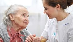 The caregiver/patient relationship can often be tenuous and difficult. #Home #care is a stressful setting that typically involves great sickness or disability and within that, it is easy for tempers to flare and patience to run thin. This is unfortunate, however, because in addition to being a difficult relationship, the caregiver/patient #relationship is also an immensely important one.
