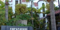 I Love Schoolies - Copacabana Apartments - Schoolies Hotels