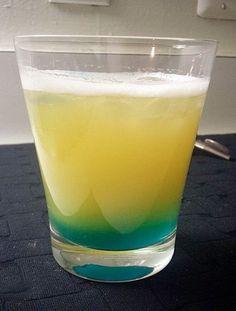 tropical-citrus
