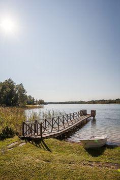 Flämslätt Flämsjönäs 1 - Forsbergs mäklarbyrå, fastighetsmäklare i Skövde