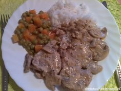 Polish Recipes, Beef, Cooking, Food, Kitchens, Meat, Kitchen, Polish Food Recipes, Essen