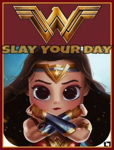 Wonder Woman Kids Fancy Dress Costume - Perfect for everyday Supergirls . for book week, fancy dress party or halloween Book Character Costumes, Book Characters, Comic Character, Disney Characters, Wonder Woman Art, Superman Wonder Woman, Wonder Women, Wonder Woman Fancy Dress, Wonder Woman Quotes