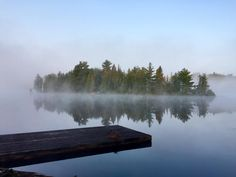 100th Anniversary Of The Death Tom Thompson On Canoe Lake, Algonquin Provincial Park, Ontario, Canada. [3264x2448]