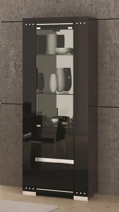 Armonia Diamond, Black High Gloss Display Unit With Swarovski Crystal Detail - See more at: https://www.trendy-products.co.uk/product.php/3728/armonia_diamond__black_high_gloss_display_unit_with_swarovski_crystal_detail#sthash.agRW1HUb.dpuf