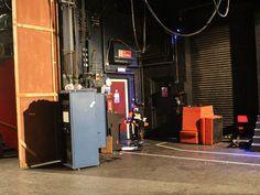 backstage_equipment