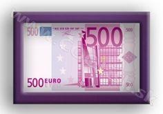 ČOKO Darček Čokoláda s potlačou - 500€