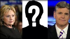 HILLARY'S DARKEST SECRET JUST EXPOSED ON FOX AS CLINTON'S 'FIXER' FINALL... ~~ Clinton is so filled with deciet as she hires people to cover up her bad and criminal behavior as well as her husbands! Is this really who you want leading our country? ~~