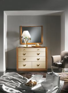 www.cordelsrl.com      #chest of drawers#handmade product