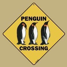1000 Images About Assorted Road Signs On Pinterest