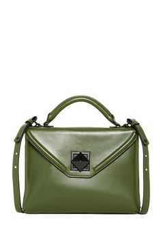 Elin Satchel by L.A.M.B. on @nordstrom_rack