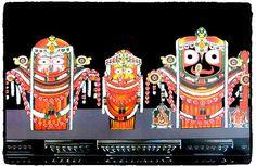 Chandan Besha | PURIWAVES
