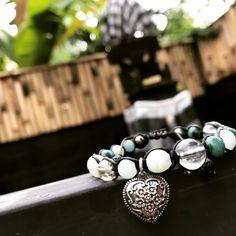 Stud Earrings, Bracelets, Jewelry, Jewlery, Jewerly, Stud Earring, Schmuck, Jewels, Jewelery