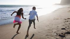 Four Seasons Nevis, great family resort, kids clubs, teen clubs, family activities