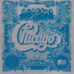 Chicago, the band
