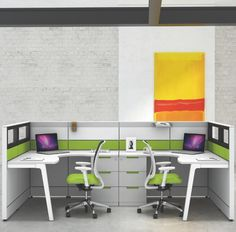 60mm partition table l shaped executive office desk