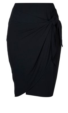 afd15f402e552 City Chic are the Leaders in Plus Size Womens Fashion specializing in Plus  Size Womens Dresses