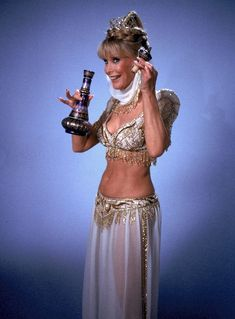 'I Dream of Jeannie' star Barbara Eden to pen memoir Barbara Eden, I Dream Of Jeannie, Beautiful Celebrities, Beautiful Actresses, Beautiful People, Beautiful Women, Shirley Jones, Cinema Tv, Actrices Hollywood