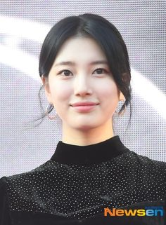 Check out Miss A @ Iomoio Miss A Suzy, Bae Suzy, Lancome, Korean Actors, Korean Drama, Asian Girl, Celebs, My Style, Sexy