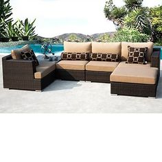 High Quality Find This Pin And More On Outdoor Furniture By Allan1677.
