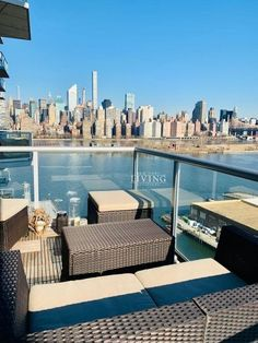 42 Best Long Island City Luxury Apartment Rentals images ...
