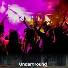 Underground tonight! Join us from 10pm for 1 drinks until 11pm.. For VIP upgrades get in touch  #fiction #swansea #windstreet #wednesday #underground #out #nightout #club #fictionvinyl #dance #dj by fictionswansea