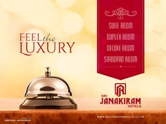 Feel the Luxury! Exceptional stay for an unforgettable experience. Reserve Now : www.srijanakiramhotels.com/reserve-your-rooms For Bookings : +91 4622331941.   #srijanakiram #suiterooms #duplex #deluxe #tirunelveli