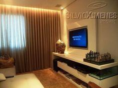 Conforto e estilo em um lindo 3 quartos no Luxemburgo! #àvenda Com suíte, 2 vagas, lazer completo e uma bela vista! Visite o imóvel. Agende com nossos consultores: 3247-1000 ou entre no site www.ximenes.com.br com o código 33484 #ximenes #imóvel #decoração #sala